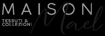 Tessuti, Accessori e Laboratori per il cucito a Savigliano